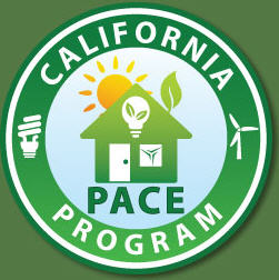 california-pace